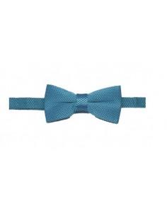 Noeud papillon enfant   bleu