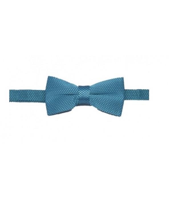Noeud papillon enfant | bleu