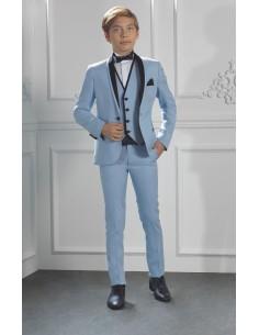 Costume garçon de mariage...