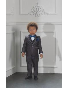 Costume bébé de cérémonie...